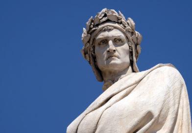 Dantes Divina Commedia – eine islamische Inspiration?