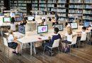 Bürgerrechte, die Hizmet-Bewegung und die befreiende Kraft der Bildung