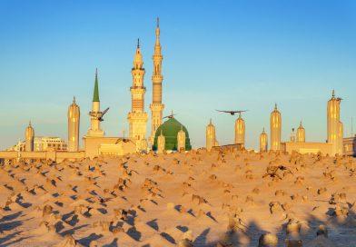 Ziviler Islam und Europa
