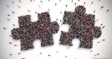 Migration und Identitätskrise: Interview mit Dr. Sarah Demmrich