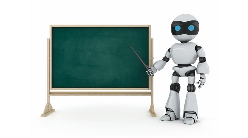 Virtuelle Realität als Lernwerkzeug in der modernen Bildung