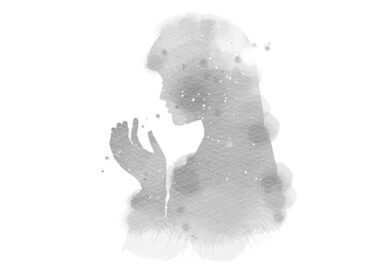 Die Heilige Maria im Koran– nur eine geschichtliche Erzählung?